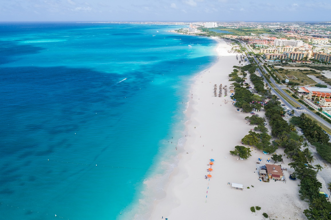 Gallery Paradise Beach Villas